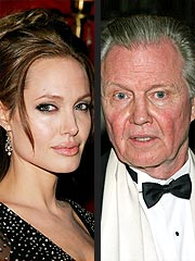 Did Jon Voight Fail to Pay Support to Angelina&#39;s Mom?