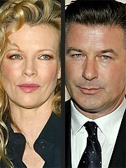 Voicemail Intensifies Baldwin-Basinger Feud