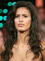 America's Next Top Model Winner Jaslene Gonzalez Reveals Abusive Past
