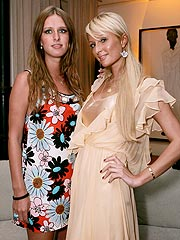 Nicky Hilton Says Jail for Paris Is &#39;Absurd&#39;