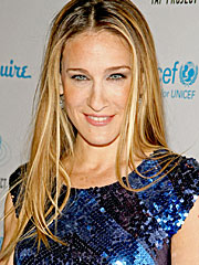 Sarah Jessica Parker Is 'Thrilled' for Chris Noth