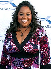 Sherri Shepherd Will Join The View Crew