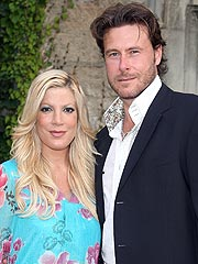 Tori Spelling & Dean McDermott Broadway-Bound?