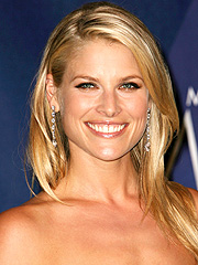 Ali Larter: 'I'll Always Be a Jersey Girl'