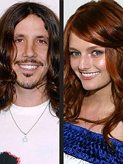 Cisco Adler Dating Publishing Heiress Lydia Hearst-Shaw