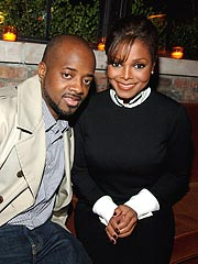 Jermaine Dupri Launches Tell-All Book