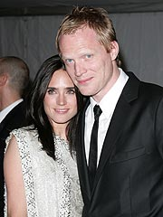 paul bettany to 39 make babies 39 with jennifer connelly couples paul bettany. Black Bedroom Furniture Sets. Home Design Ideas