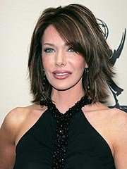 Hunter Tylo Still In Disbelief Over Son&#39;s Death