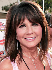 Lynne Spears's Parenting Book 'Delayed Indefinitely'