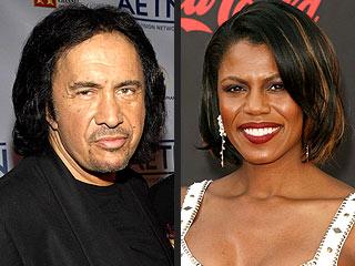 The Celebrity Apprentice: Who's theSmartest?