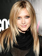 POLL: Vote on Ashlee Simpson's New Song