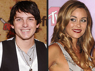 Talan From Laguna Beach And His Wife Are Having A Baby