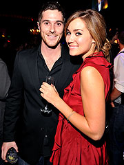 Lauren Conrad Talks First Dates, Dave Annable and Moving to N.Y.C.