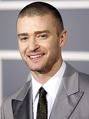 Justin Timberlake: I Love and Respect Cameron