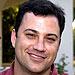 Jimmy Kimmel's Italian Christmas Eve