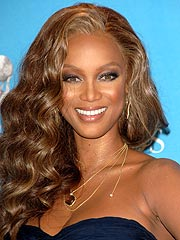 Tyra Banks to Discuss 'What's Up Down There'