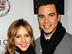 Caught in the Act: Sundance Special | Cash Warren, Jessica Alba