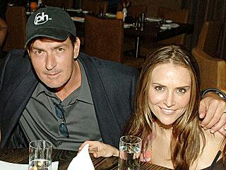 Couples Watch: Charlie & Brooke, Tori & Dean ...