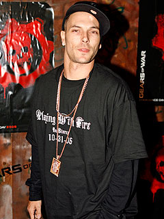 Kevin Federline to Turn 30 in Las Vegas