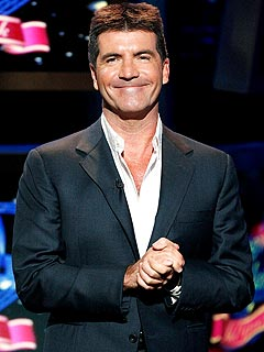 Report: Simon Cowell Set to Close New Deal on Idol