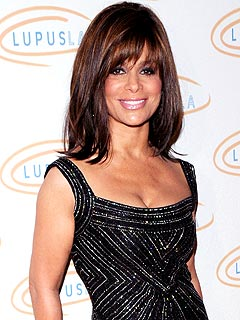 Paula Abdul: 'No One Understands Me'