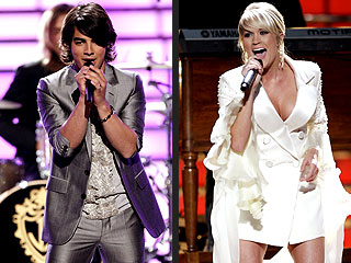 Idol Finale Performances: Who Was Your Favorite?