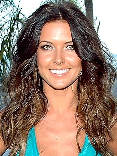 Audrina Patridge: The Hills Will Return for a Fifth Season