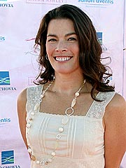 Nancy Kerrigan Welcomes Third Child