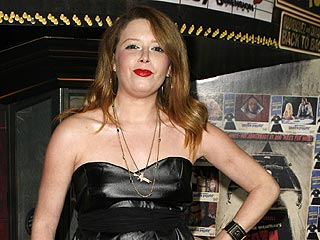 Natasha Lyonne Talks About Her Decision to Live