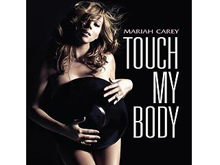 Mariah Carey Debuts New Single