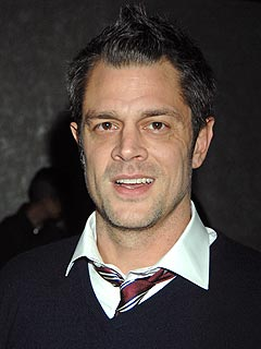 <b>Johnny Knoxville</b> to Pay $6,000 Monthly in Child Support - johnny_knoxville