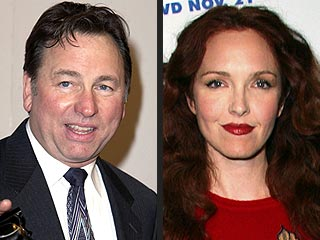 Doctors Cleared in John Ritter Wrongful Death Lawsuit