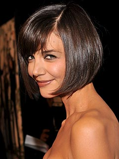 Katie Holmes to 'Get Happy' for SYTYCD's 100thEpisode