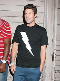 Brody Jenner Has Birthday Surgery