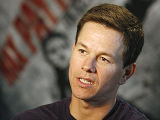 Mark Wahlberg: Why I&#39;m Ready for Marriage