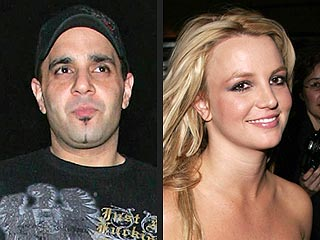 Lawyer: Britney Spears Doesn't Want Sam Lutfi In Her Life