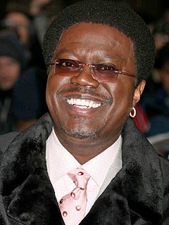 Bernie Mac's Death: What Happened?