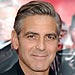 Clooney's Up in the Air Named Best Film | George Clooney