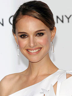 Natalie Portman and Musician Boyfriend Split