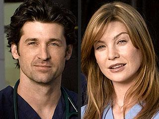 Grey's Anatomy Premiere: Back toReality