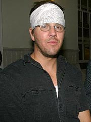 David Foster Wallace Dies at 46