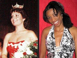 Former Miss Alaska: I Beat Sarah Palin in a Beauty Pageant