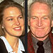 Dad Paul Newman Was a 'Rare Symbol of Selfless Humility' | Paul Newman