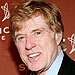Robert Redford &#39;Beyond Words&#39; over Newmans Death | Paul Newman, Robert Redford