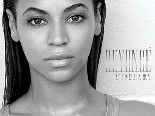 Beyoncé's Double Debut