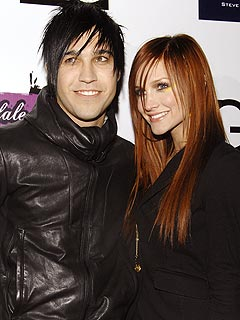 Ashlee Simpson-Wentz Calls 2008 the Best Year of Her Life