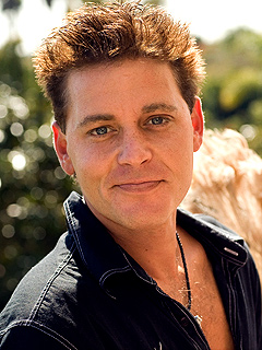 Corey Haim Remembered in Intimate Gathering
