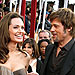 SAG Awards: The Actors Arrive! | Angelina Jolie, Brad Pitt