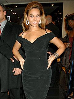 Beyoncé to Guest Star on America's Best DanceCrew