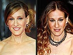 What's Her Best Hair? | Sarah Jessica Parker